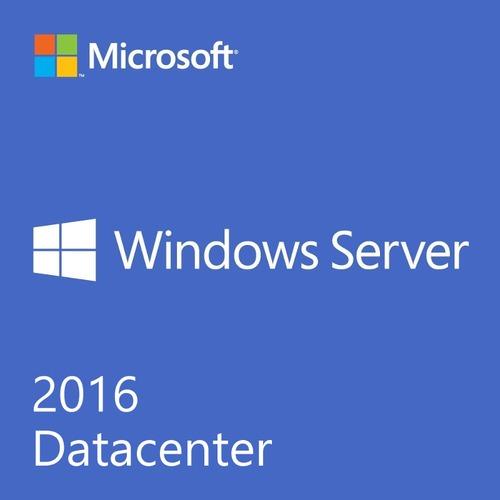 Windows Server 2016 Datacenter (16 core) Main Picture