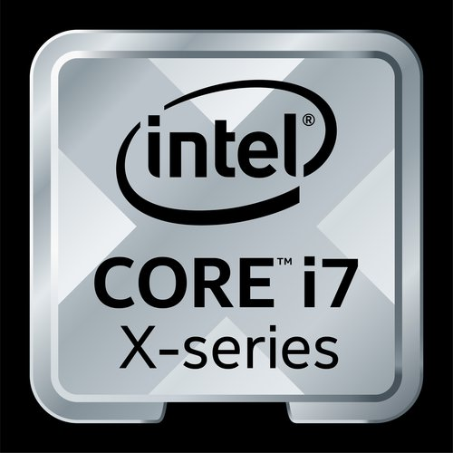 Intel Core i7 9800X 3.8GHz Eight Core 16.5MB 165W Main Picture