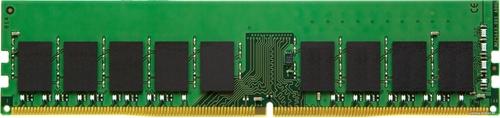 Kingston DDR4-2666 16GB ECC Main Picture