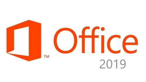 Microsoft Office 2019 Home and Student Main Picture