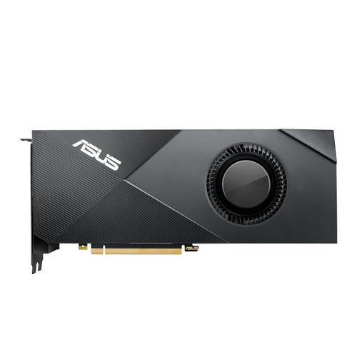 NVIDIA GeForce RTX 2060 6GB Blower Fan Main Picture