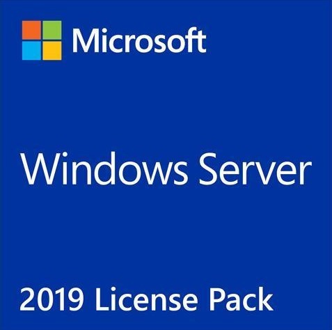 Windows Server 2019 Standard Additional License (2 core) Main Picture