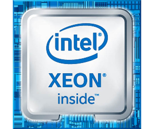 Intel Xeon W-3223 3.5GHz Eight Core 16.5MB 160W <font color=red><b>LIMITED SUPPLY</b></font> Main Picture