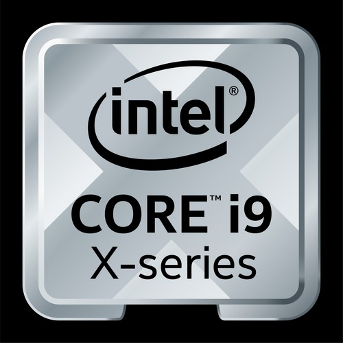 Intel Core i9 10900X 3.7GHz Ten Core 19.25MB 165W <b>[1 MONTH LEAD TIME]</b> Main Picture
