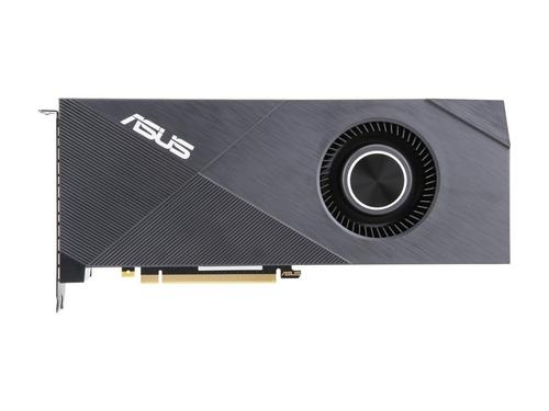 Asus GeForce RTX 2070 SUPER EVO Turbo 8GB Blower Fan Main Picture