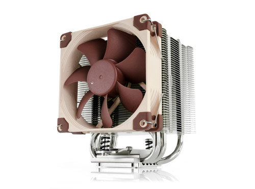 Noctua NH-U9S Main Picture