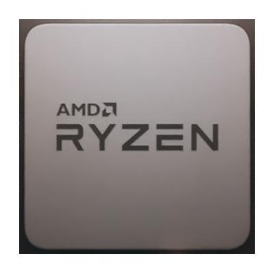 AMD Ryzen 9 3950X 3.5GHz Sixteen Core 105W Main Picture