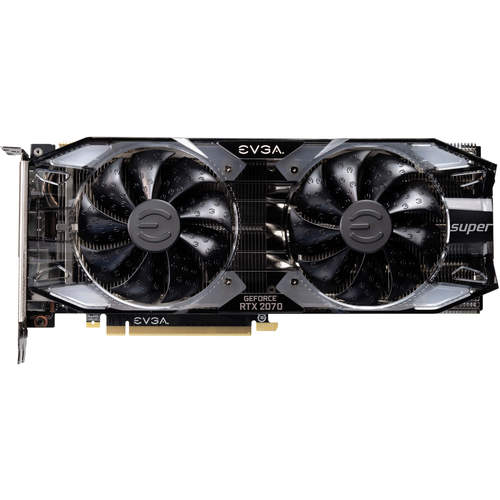 NVIDIA GeForce RTX 2070 SUPER 8GB Open Air <b><font color=red>OUT OF STOCK</font></b> Main Picture