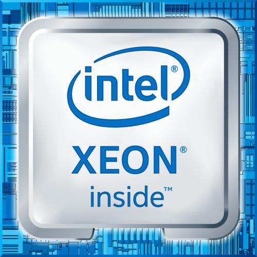 Intel Xeon W-2295 3.0GHz 18 Core 24.75MB 165W Main Picture