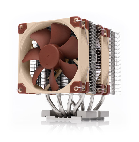 Noctua NH-D9 DX-3647 Main Picture