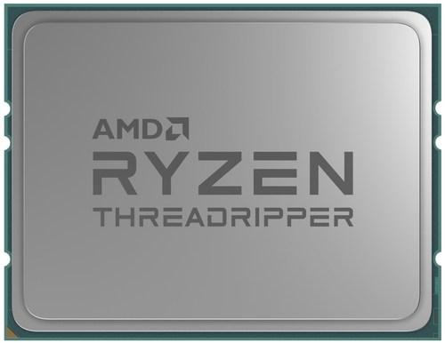 AMD Ryzen Threadripper 3990X 2.9GHz 64 Core 280W Main Picture