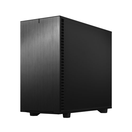 Fractal Design Define 7 Main Picture