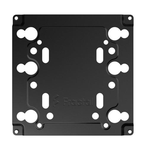 Fractal Design Universal 2.5/3.5-inch Drive Multibracket Main Picture