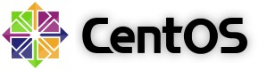 CentOS 8 Installation (64-bit) [LIMITED SUPPORT] Main Picture