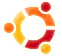Ubuntu 20.04 LTS Server Edition Installation (64-bit) [LIMITED SUPPORT] Main Picture