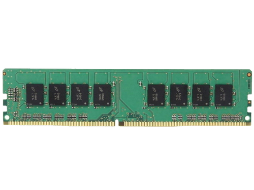 Micron DDR4-2666 16GB ECC Main Picture
