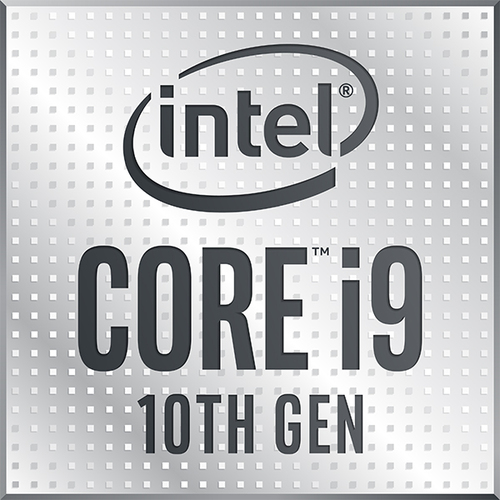 Intel Core i9 10900K 3.7GHz Ten Core 20MB 125W Main Picture