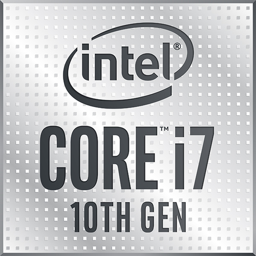 Intel Core i7 10700K 3.8GHz Eight Core 16MB 125W Main Picture