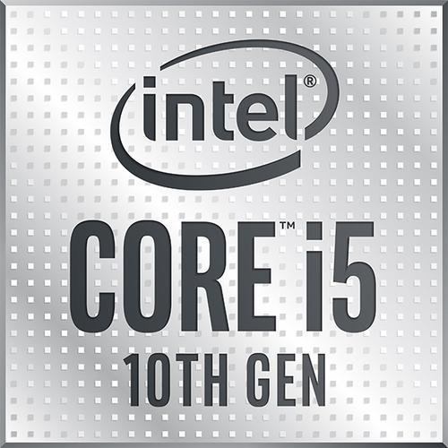 Intel Core i5 10600K 4.1GHz Six Core 12MB 125W <b>[CALL FOR ETA]</b> Main Picture