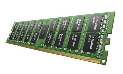 Samsung DDR4-2933 128GB ECC Reg. LRDIMM Main Picture