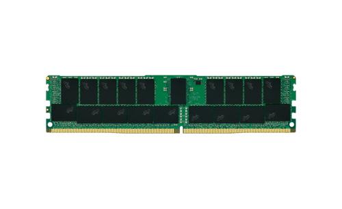 Micron DDR4-3200 32GB ECC Reg. Main Picture