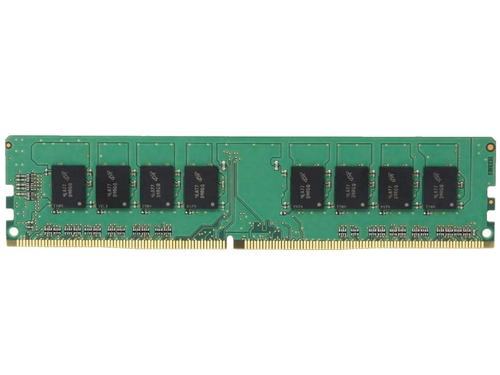 Micron DDR4-3200 32GB ECC Main Picture