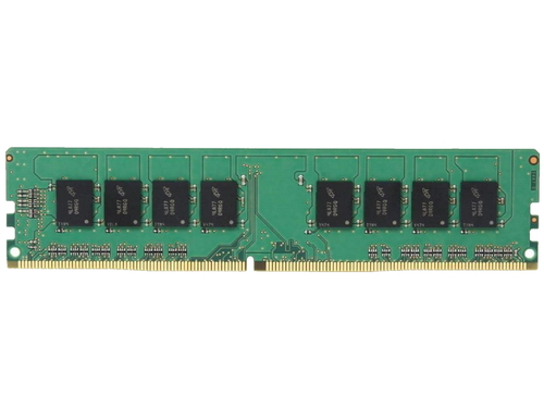 Micron DDR4-2666 32GB ECC Main Picture