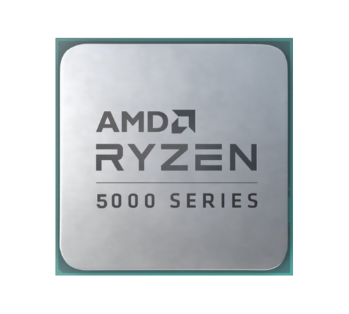 AMD Ryzen 7 5800X 3.8GHz Eight Core 105W Main Picture
