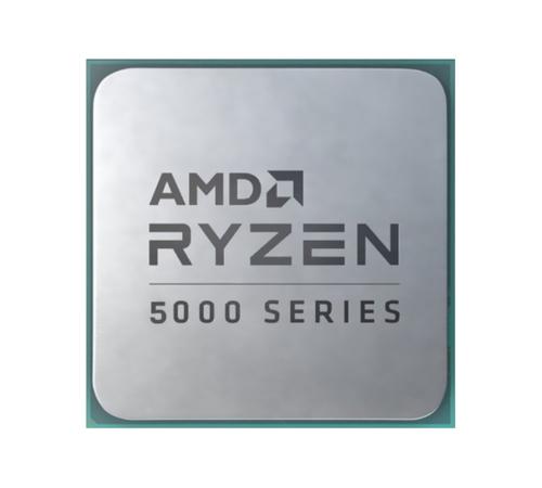 AMD Ryzen 9 5900X 3.7GHz Twelve Core 105W Main Picture