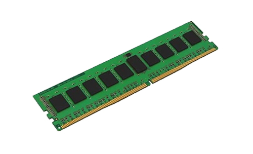 Micron DDR4-3200 16GB ECC Reg. (MTA9ASF2G72PZ-3G2B1) Main Picture