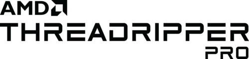 AMD Threadripper PRO TRX80 4U Main Picture