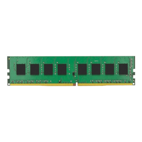 Kingston DDR4-2666 8GB ECC Main Picture