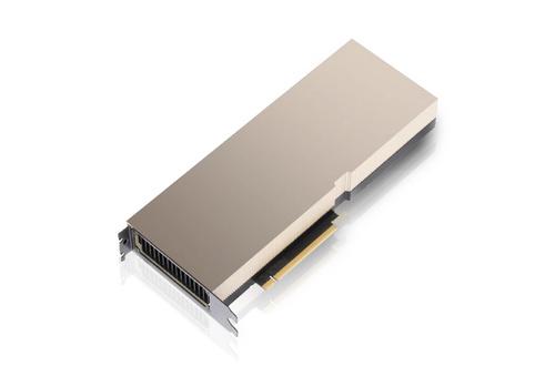 NVIDIA A100 40GB PCI-E 4.0 (Passive) Main Picture