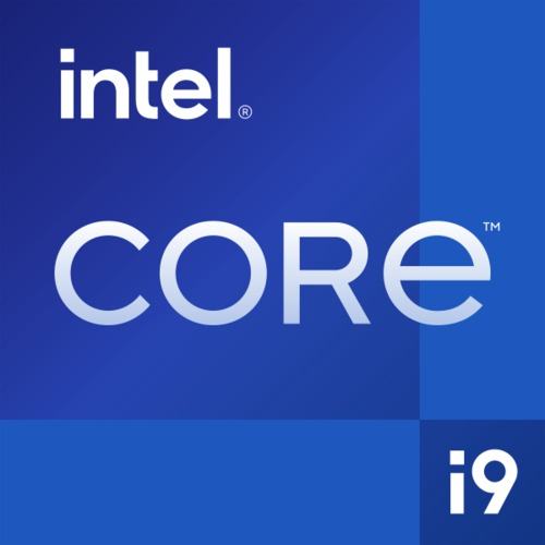 Intel Core i9 11900K 3.5GHz Eight Core 16MB 125W Main Picture