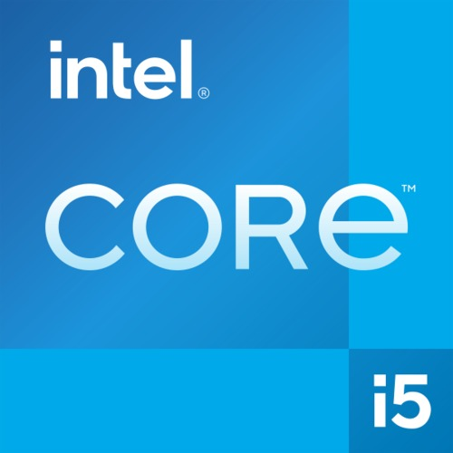Intel Core i5 11600K 3.9GHz Six Core 12MB 125W Main Picture