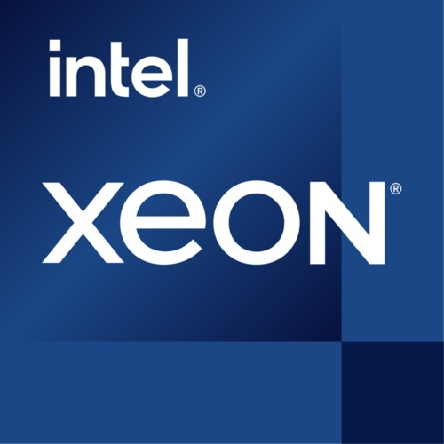 Intel Xeon C621 2U for Baron Services Main Picture