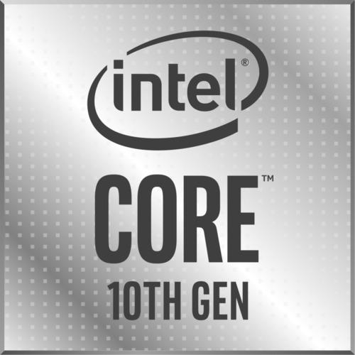 Intel Core B560 2U for G3DVU Main Picture