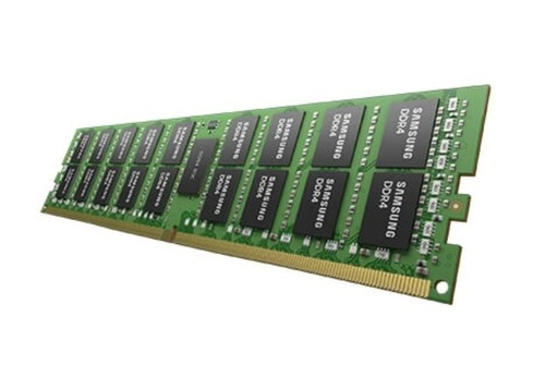 Samsung DDR4-3200 32GB  Main Picture