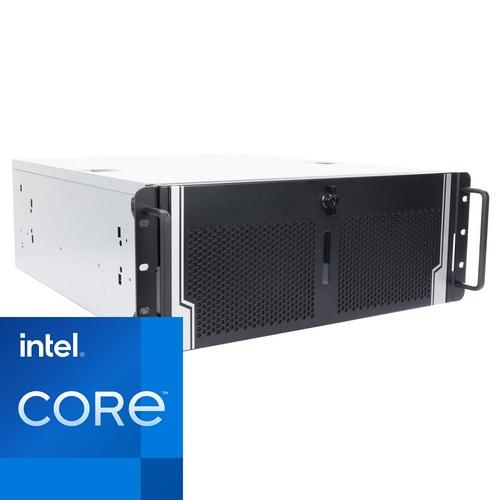 Intel Core Z590 4U Main Picture