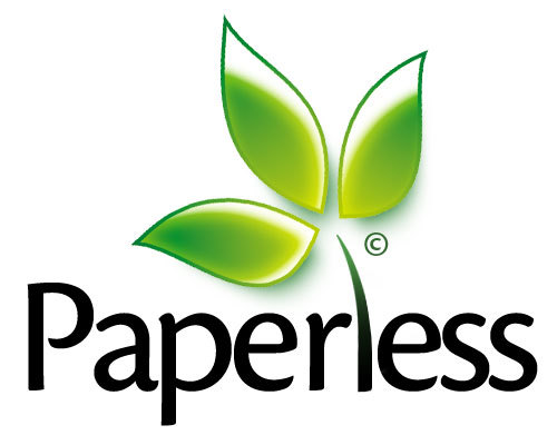 Paperless Packet Main Picture