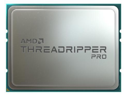 AMD Ryzen Threadripper Pro 3975WX 3.5GHz 32 Core 280W Main Picture