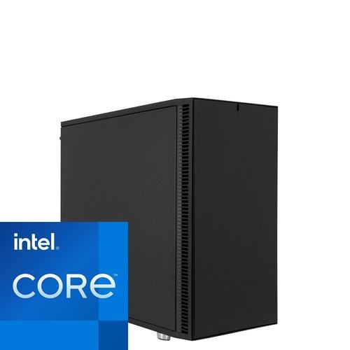 Intel Core B560 MATX Main Picture