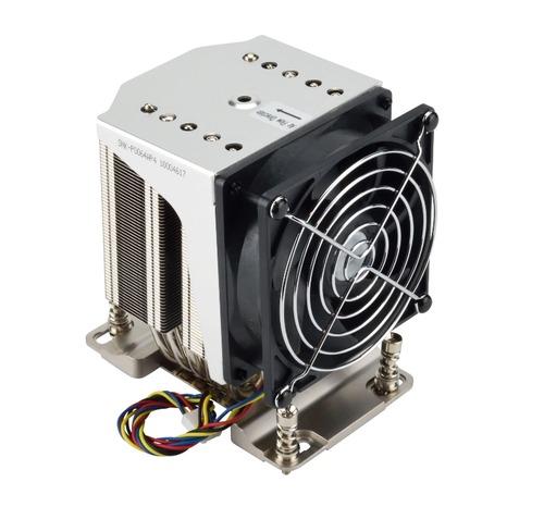 Supermicro SNK-P0064AP4 4U Heatsink for AMD TR Pro Main Picture