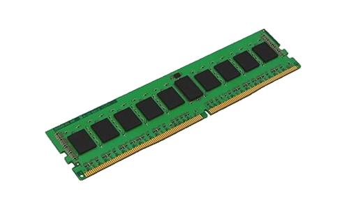 Micron DDR4-3200 8GB ECC Reg. (MTA9ASF1G72PZ-3G2E2) Main Picture