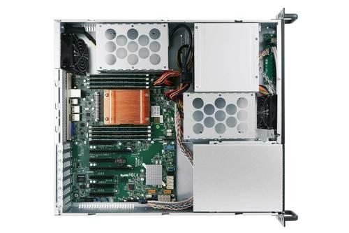 In Win R200-02N-TH350 2U Rackmount Main Picture
