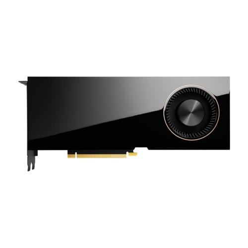 NVIDIA RTX A5000 24GB PCI-E Main Picture