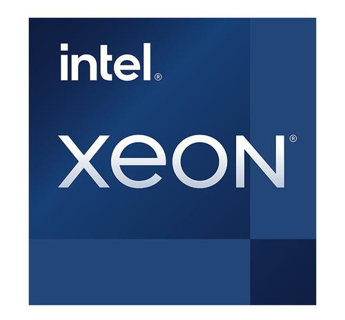 Intel Xeon W-3345 3.0GHz Twenty-Four Core 36MB 250W Main Picture