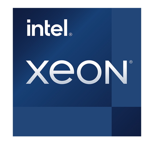 Intel Xeon W-3365 2.7GHz Thirty-Two Core 48MB 270W Main Picture