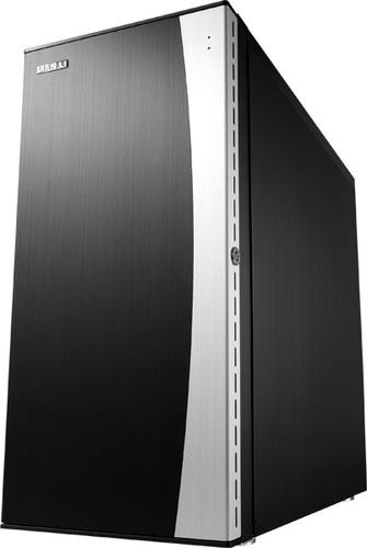 Lian-Li PC-B20 Black Main Picture