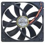 Scythe Slip Stream 1300RPM 120mm PWM Case Fan Picture 15427